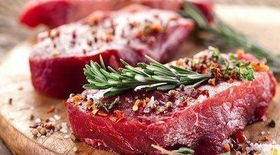 Alimentos ricos en proteínas para la nutrición de tus hijos