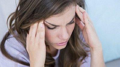 Qué son las enfermedades psicosomáticas