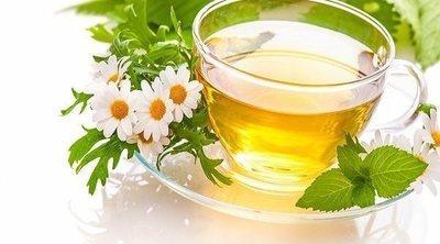 Beneficios y efectos secundarios de la manzanilla