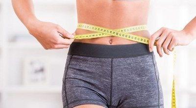 Si quieres perder peso: cambia tu mentalidad
