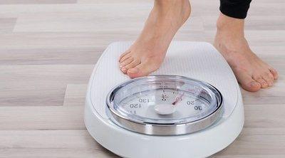 Olvida tu obsesión para perder peso