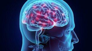 Cómo mejorar tu poder cerebral