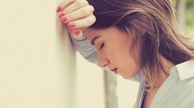 Cuál es la finalidad de las emociones en tu vida