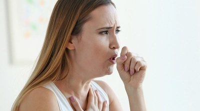 Qué puedes tomar para la garganta irritada