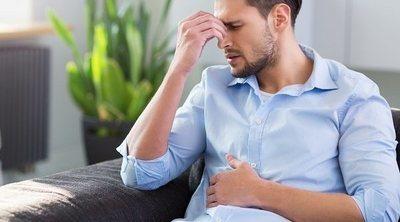 Qué es la peritonitis