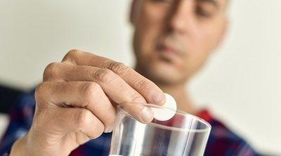 Cómo tomar medicamentos analgésicos de forma segura