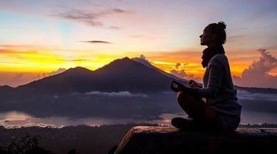11 formas rápidas de liberar tu mente