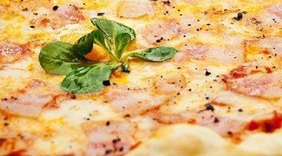 7 alimentos con calorías vacías que debes olvidar si estás a dieta