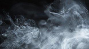 Cómo afecta a los niños ser fumadores pasivos