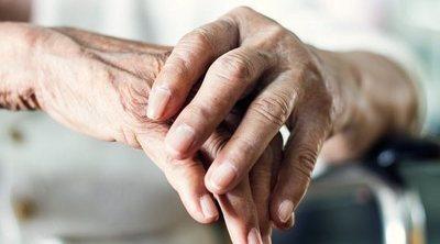8 tipos de demencia comunes