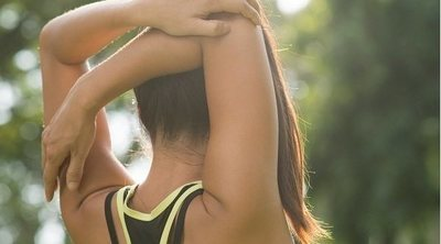 Por qué te duelen las articulaciones después de hacer ejercicio