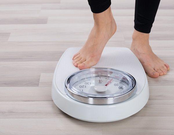 Cómo perder peso sin tener que hacer dieta - Bekia Salud