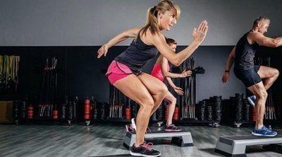 Si te duele, no hagas ejercicio