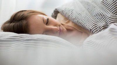 Por qué hay personas que se mueren durmiendo