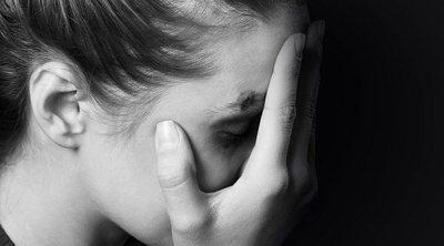 Cómo el trastorno por conversión afecta a tu vida