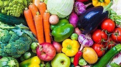 Errores de comida saludable que puedes estar cometiendo
