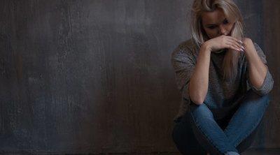 Relación entre problemas de salud física y el trastorno de estrés postraumático
