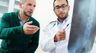 Laminectomía: qué es y cuándo se realiza