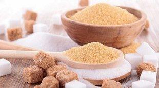 Reduce fácilmente el consumo de azúcar en tu dieta