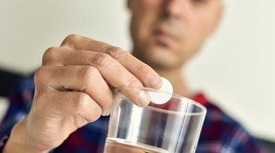 ¿Es peligroso tomar metamizol?
