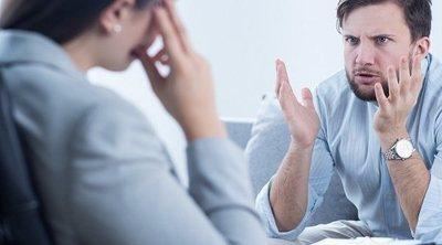 Beneficios ocultos de la queja para tu salud emocional