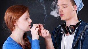 ¿Se puede tener una sobredosis de marihuana?