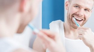 Cómo cepillarte bien los dientes paso a paso