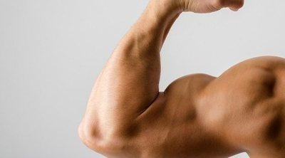No cometas estos errores para construir músculo y perder grasa