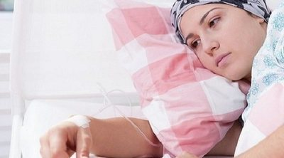 Cómo prepararte para la muerte si tienes una enfermedad terminal