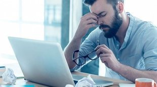 Medicamentos y prevención para el dolor ocular