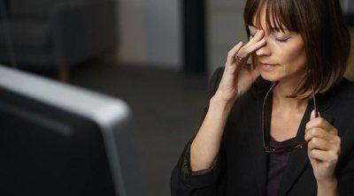 Tonometría de presión ocular
