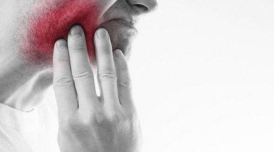 Las cinco enfermedades bucales más comunes