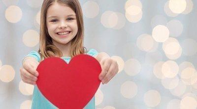 Cuál es el ritmo cardíaco normal en niños