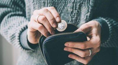 Si el dinero te causa estrés... ¡soluciónalo!
