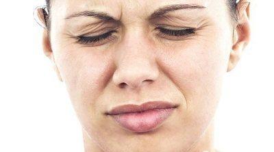 Enfermedades comunes de esófago