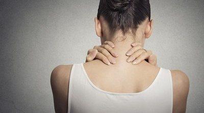 7 condiciones relacionadas con la fibromialgia
