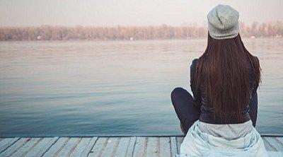 Abuso infantil y dolor de cabeza en la vida adulta, ¿hay relación?