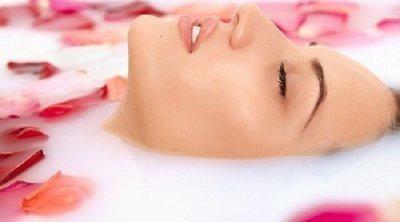 Beneficios para la salud de la balneoterapia