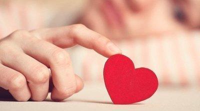 Qué partes del cerebro se activan con el amor