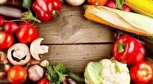 Mejora tu salud comiendo más verduras... ¡solo necesitas cuatro semanas para lograrlo!