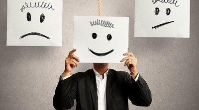 Cómo superar el entumecimiento emocional