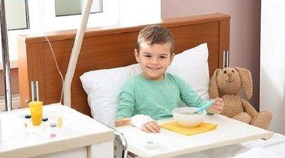 Qué es un neuroblastoma