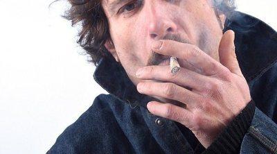 ¿Es menos perjudicial el tabaco de liar que el normal?