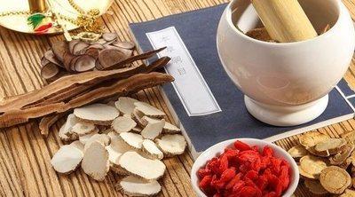 5 prácticas de la medicina tradicional china que parecen raras pero que funcionan