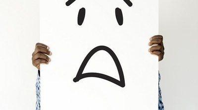 8 mitos del trastorno obsesivo compulsivo
