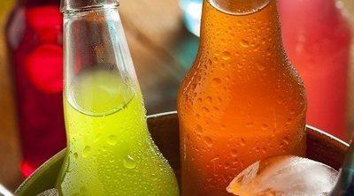Consecuencias en tu organismo al dejar de beber refrescos