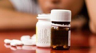¿Es eficaz el Prozac?