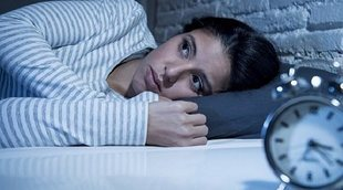 Los mejores tratamientos para la neurosis de ansiedad