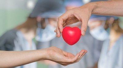 En qué consiste el trasplante de corazón