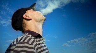 Tabaco y fertilidad: lo que debes saber
